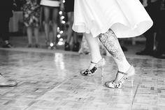 Robyn & Callum — Amy Lou Photography