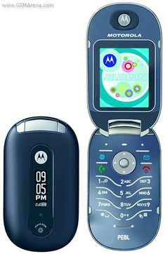 Motorola pebl old phone, time capsule, mobile phones, tech gadgets, telephone Dog Gadgets, High Tech Gadgets, Gadgets And Gizmos, Technology Gadgets, Travel Gadgets, Old School Phone, Old Phone, Newest Cell Phones, New Phones