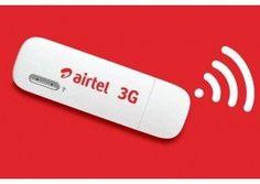 http://dailymela.com/index.php/datacard/airtel-data-card.html