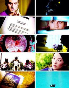 3B Teen Wolf Seasons, Lose Your Mind, Werewolf, Fangirl, Fan Girl, Werewolves