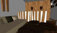 http://www.architectes.org/portfolios/gerald-perdrix-architecte/mobilier/meuble-garde-corps.jpg/image_large