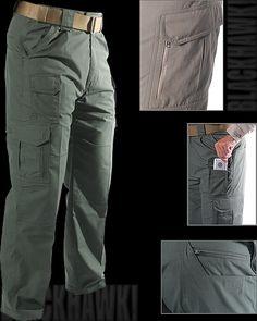629967b3eeb36 Blackhawk Lightweight Tactical Trousers Tactical Clothing
