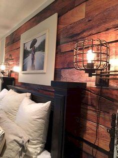 Gorgeous 40 Urban Farmhouse Master Bedroom Makeover Ideas https://insidecorate.com/40-urban-farmhouse-master-bedroom-makeover-ideas/