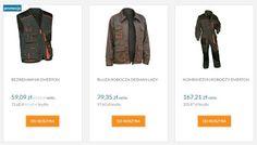 """#GLOVEX Import i Dystrybucja #BHP – W kategorii """"#wyprzedaż"""" znajdziecie #pełnowartościowe #produkty, których nadwyżki magazynowe chcemy upłynnić. Artykuły posiadają oczywiście pełną gwarancję. Jest okazja do znacznie tańszego zakupu potrzebnych produktów, zniżki sięgają do 50%.   Zobacz! 🔹 https://www.glovex.com.pl/shop/pl/c/Wyprzedaz/579"""