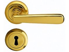 Handles And Knobs For Doors, Windows And Furniture