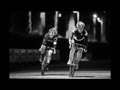 URBE Criterium Race 2015, Photo by courtesy of Andrea Romagnoli