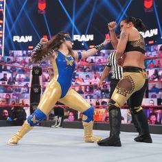 The amazing images of Raw, June 21, 2021: photos Shayna Baszler, Nia Jax, Drew Mcintyre, Wwe Champions, Wrestling Divas, Wwe Photos, Superstar, Wwe Divas, Women