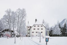 Zell Am See, To Go, Snow, Outdoor, Outdoors, Outdoor Games, The Great Outdoors, Eyes, Let It Snow