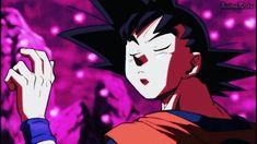 Goku And Vegeta, Son Goku, Dbz, Goku Pics, Anime, Manga, Dragon Ball Z, Images, Gifs