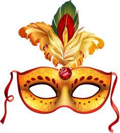 Carnival ~ Mardi Gras