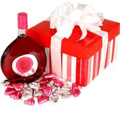 Sweet Rosalina - Valentines Hamper
