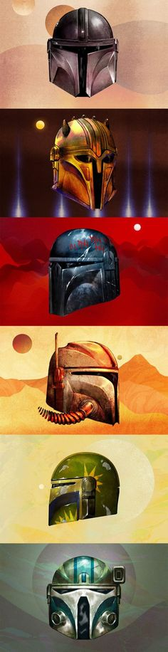 The Mandalorian Fan ArtYou can find Funny star wars and more on our website.The Mandalorian Fan Art Star Wars Fan Art, Star Trek, Images Star Wars, Star Wars Pictures, Chewbacca, Chasseur De Primes, Cuadros Star Wars, Armas Ninja, Mandalorian Armor