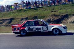 Peter Brock 1982 Commodore. Aussie Muscle Cars, V8 Supercars, Australian Cars, Holden Commodore, Road Racing, Motor Sport, Formula 1, Cars And Motorcycles, Touring