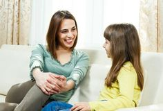 6+Conversations+to+Have+With+Your+Kid+by+Age+10+