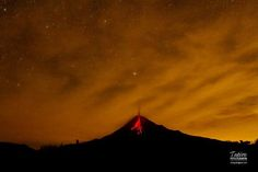 Strombolian eruptions and lava flow reported at Mexico's Colima volcano 12/6/13