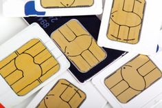Our guide to using SIM Cards for your smartphone while traveling in Japan and Tokyo Disneyland! Along with our top 4 best SIM cards. Telefon Codes, Chip Tim Beta, Mobiles Internet, Samsung Android Phones, Android Secret Codes, Android Codes, Phone Codes, Entertainment, Tecnologia