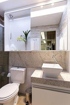 banheiro-pequeno-moderno-21