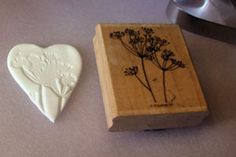 Great idea!  Can't wait to get some white silk clay now!  http://www.splitcoaststampers.com/resources/tutorials/silkclay/