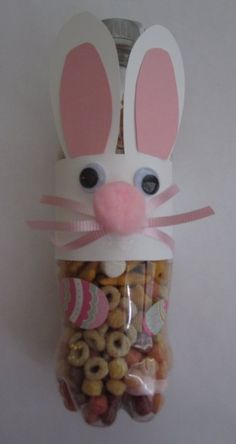 Lots of Christ centered Easter ideas... cute one says 'no bunny loves you like Jesus'