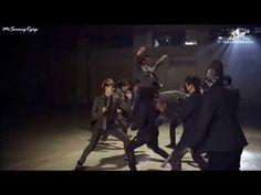 EXO (엑소) - Full Drama Music Video (Korean Version) [HD] - YouTube