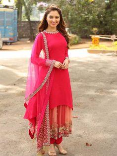 86 best Sabyasachi Suits photos by Designer Anarkali Dresses, Designer Party Wear Dresses, Kurti Designs Party Wear, Indian Gowns Dresses, Pakistani Dresses, Indian Wedding Outfits, Indian Outfits, Indian Clothes, Look Short