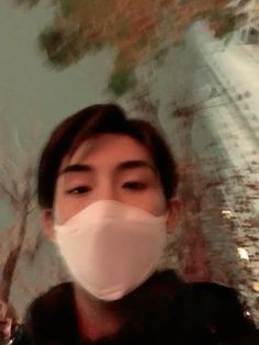 Nct Winwin, Nct Life, Nct Taeyong, Kpop Aesthetic, Boyfriend Material, Jaehyun, Nct Dream, Nct 127, Archive