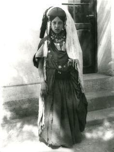 Goulmina Morocco