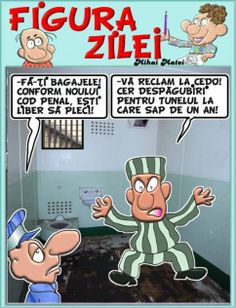 Caricatura zilei de astazi 06 Februarie 2014 Regional, Family Guy, Guys, Fictional Characters, Fantasy Characters, Sons, Boys, Griffins