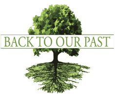 Eastman's Online Genealogy Newsletter   The Daily Online Genealogy Newsletter