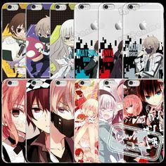 Japanese Novels, Art Series, Anime Couples, Anime Characters, Anime Art, Manga, Drawings, Instagram, Cute Anime Guys