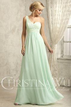 0c7cf1531c4 40 Awesome Christina Wu Bridesmaid Dresses images
