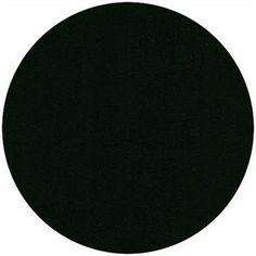 Robert Kaufman Kona Cotton Solids Black