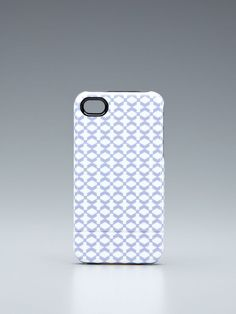 super cute #iphone cases