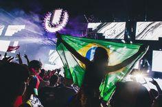 Festival Update: Ultra Brasil ao vivo na MTV, SXSW no Brasil, Hell in Rio :http://festivalando.com.br/festival-update-ultra-brasil-ao-vivo-na-mtv/