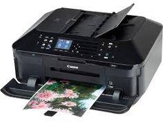 Драйвер на принтер canon mf4400 для windows 7 64 bit