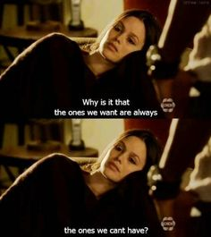 Hart Of Dixie. Love this show. And so true. Idk Zoe idk but I'm watching this tonight and it makes you feel better ❤️🥃 Tv Show Quotes, Movie Quotes, Babe Quotes, Series Movies, Movies And Tv Shows, Tv Series, Zoe And Wade, Zoe Hart, Hart Of Dixie