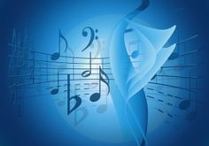 Music therapy enables those on the autism spectrum a chance to bridge the gap between their inner realities in correlation with external environments.  Learning how to identify one's own emotions through changes in music can lead to more satisfying relationships as a result of heightened self-awareness.