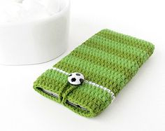 Football BALL Xperia Z2 phone case, Soccer Samsung S5 case, Nexus 5 cover, iPhone 5s, sport HTC m8 cozy, World Cup 2014, football phone case