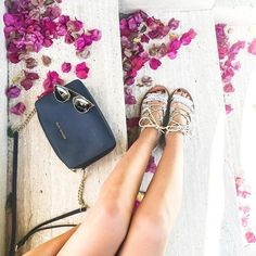 Just Keep Walking, Warm Weather Outfits, Dream Shoes, Shoe Collection, Summer Vibes, Asos, Topshop, Spring Summer, My Style