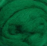 Index - Country Yarns Needle Felting Supplies, Roving Wool, Locker Hooking, Needlework Shops, Friends Instagram, Wet Felting, Joanns Fabric And Crafts, Craft Stores, Sewing Crafts