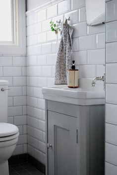 You may have considered this until today? Tiny Bathroom Renovation, You may have considered this until today? Bathroom Design Inspiration, Bad Inspiration, Bathroom Inspo, Laundry In Bathroom, Master Bathroom, Bathroom Ideas, Guest Toilet, Small Toilet, Restroom Design