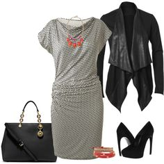 New 2013 Fall Line... Dress by itself: beautiful. Layer with a jacket or top with a sweater. Watch  this dress move through the seasons. A must HAVE!