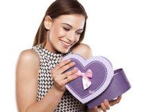 Valentinstag Geschenke Bild via: www.monsterzeug.de