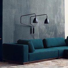places google and sofas on pinterest. Black Bedroom Furniture Sets. Home Design Ideas