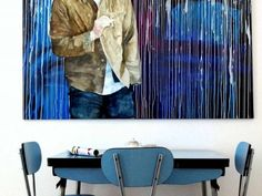not-hostel-chairs.jpg