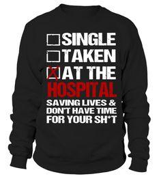 Nurse nurse tshirts for women funny, nurse shirt, nurse quotes, nurse funny shirt, nurse tshirt with american flag Boxing Shirts, Hospice Nurse, Respiratory Therapy, Scrub Life, Nurse Quotes, Eat Pizza, Nurse Life, Nurse Humor, Love My Job