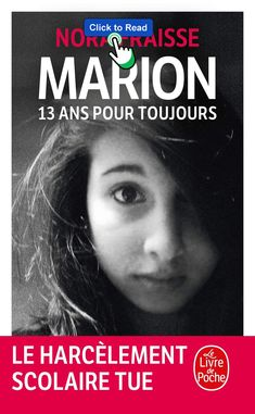 Marion 13 Ans Pour Toujours Film Streaming Gratuit : marion, toujours, streaming, gratuit, Livres@@, Marion,, Toujours, Téléchargement, Gratuit, Livre, Books,, Books