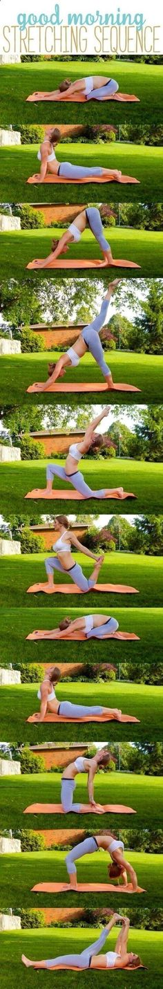 Easy Yoga Workout - Easy Yoga Workout - Easy Yoga Workout - Easy Yoga Workout - yoga workouts at home   yoga workouts   yoga workouts for beginners   yoga workouts for flexibility   yoga workouts for toning   yoga workouts for weight loss beginners   Yoga Workouts   Yoga Inspiration -Weightloss & Workouts-   Yoga Workouts   Yoga & workouts!   #yogaworkouts Get your sexiest body ever without,crunches,cardio,or ever setting foot in a gym Get your sexiest body ever without,crunches,cardio...