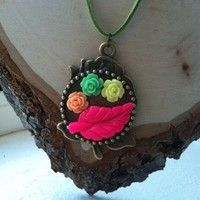 floral,rose,brass,vintage,boho,kawaii,cute,pretty,spring,colourful,unique