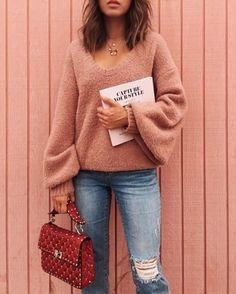 Up your Insta game with style tips from Aimee Song - GirlsLife